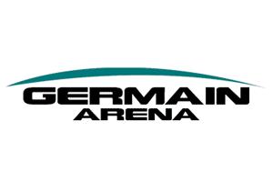 Germain Arena