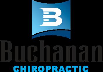 Buchanan Chiropractic