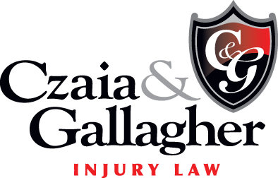 Czaia & Gallagher Injury Law