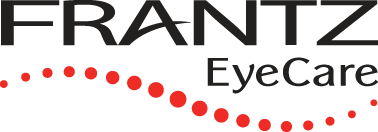 Frantz Eye Care