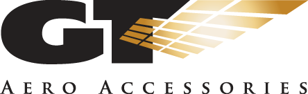 GT Aero Accessories