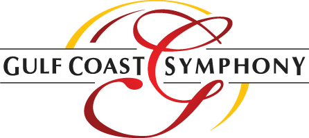 Gulf Coast Symphony