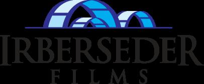 Irberseder Films