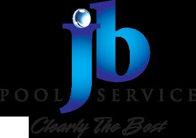 JB Pool Service