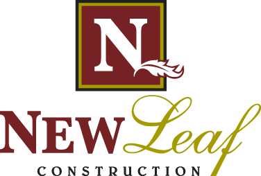 New Leaf Construction