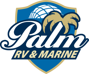 Palm RV & Marine