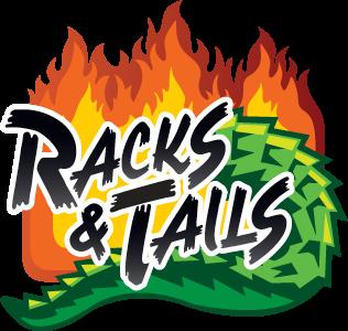 Racks & Tails