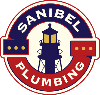 Sanibel Plumbing
