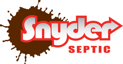 Snyder Septic