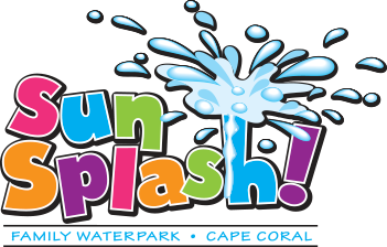 Sun Splash Waterpark