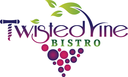 Twisted Vine Bistro
