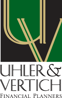 Uhler & Vertich Financial Planners