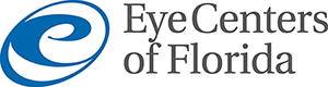 Eye Centers of Florida