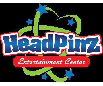 Head Pinz