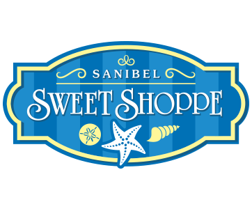 Sanibel Sweet Shoppe