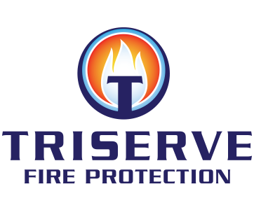 Triserve Fire Protection