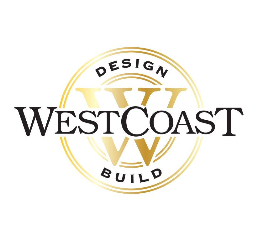 West Coast Design & Build