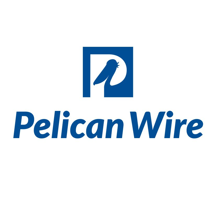 Pelican Wire