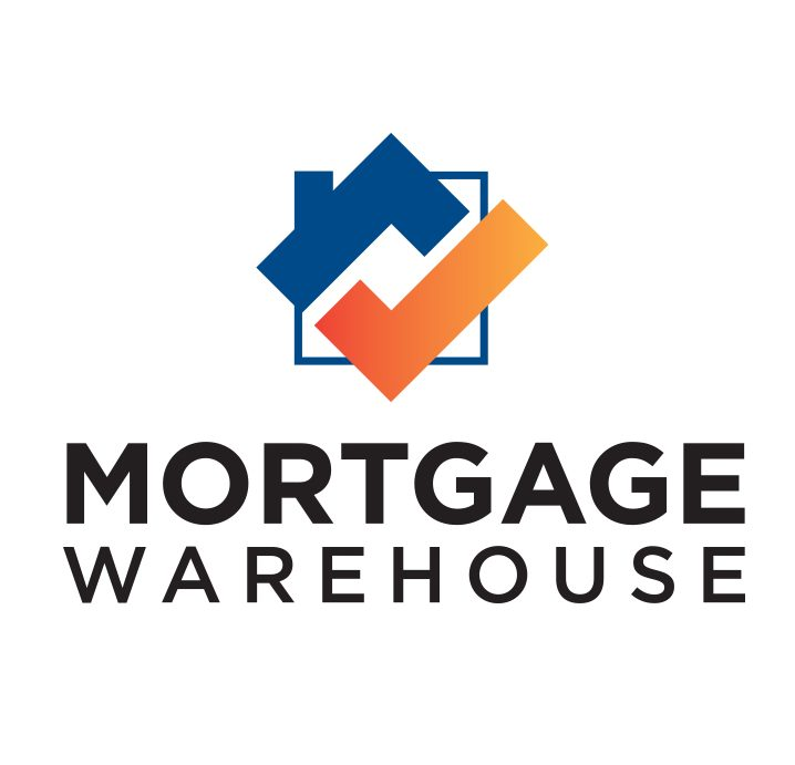 Mortgage Warehouse