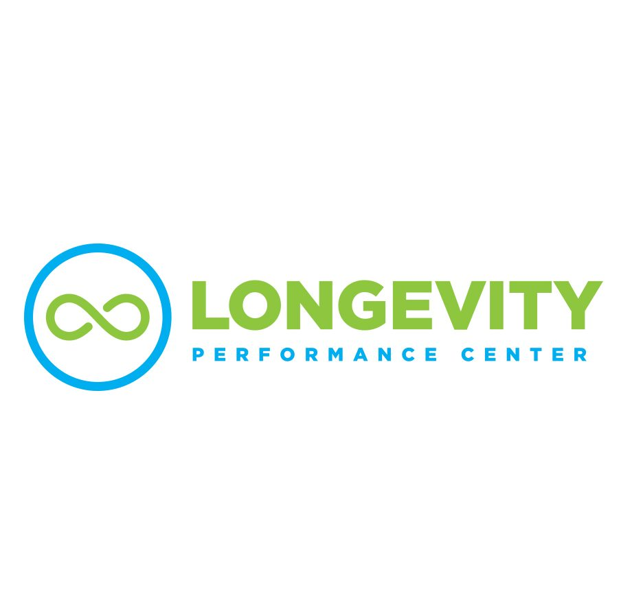 Longevity Performance Center